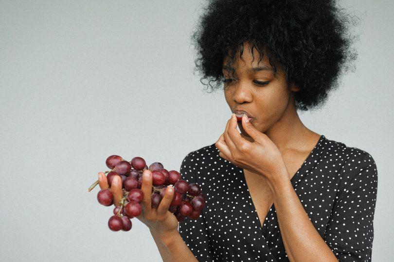 voedsel hoge bloeddruk verlagen