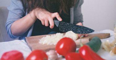 tips uien snijden