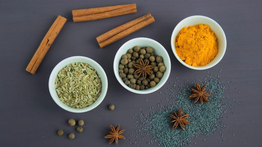 voedingsmiddelen antioxidanten