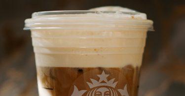 pumpkin spice latte recept